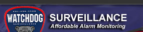 purchasing a houston home alarm monitoring service